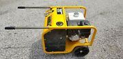 Rhino Hpp 13 Flex Hydraulic Power Pack Hpp13 Local Pick Up Only