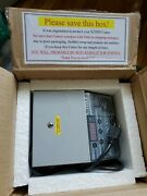 Cutter Industries Automatic Cutter Iii - Wire Cutter For Wire And Tubing New