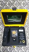 Seiko Sbcw007 Andeacutedition Limitandeacutee Scubamaster Pippin Kinetic Homme Montre Auth Works