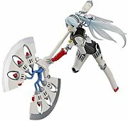 Figma Persona 4 The Ultimate Inn Mayonaka Arena Lavilis Nonscale Abs And Pvc