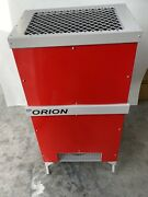 """Orion Model 10270gr-us Commercial Dehumidifier / Building Dryer New With """"damge"""""""