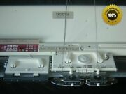 Brother Knitting Machine Kh 950i Electronic Complete Serviced 2 Year Warranty