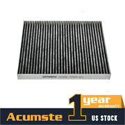 Carbon Cabin Air Filter For Cadillac Escalade Cts Sts Srx Fc45654c 03 14