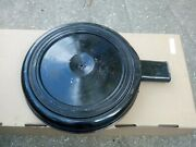 1963 64 Gm Buick Nos Air Cleaner And Filter 425 Wildcat 445 465 Riviera