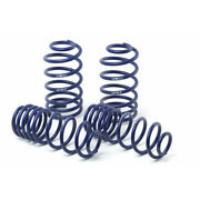 Handr For Honda Civic/civic Si Coupe 2006-2011 Sport Spring