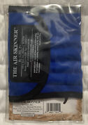 The Air Skinner Kit Original Hunterand039s Hide Removal Aide Made In Usa New In Pack