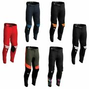 2022 Thor Prime Mx Motocross Offroad Atv Riding Pants - Pick Size And Color