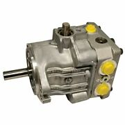 New Stens 025-027 Hydro Gear Hydro Pump For Exmark Turf Tracer Mower 103-4611