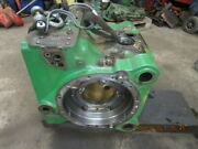 For John Deere 61006200 Rear Axle Centre Housing In Good Condition