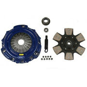 Spec Clutch Kit For Dodge Neon 1998 1999 2000 2001 2002 | Stage 3