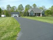 My Kentucky Home And Real Estate For Sale