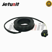 Jetunit For Mercury Trigger 2 Cyl 1995-1999 30 And 40hp 134-9021-2 99021a11