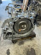 2014 2015 Ford Escape Automatic Transmission 2.0l 4wd 4x4 From 04/20/14 44k Mile