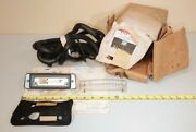 Gm Nos 82-92 Chevy Gmc S10 S15 Pickup Truck Cargo Lamp Package Kit 83 84 85 86