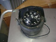 Ritchie Hb-70 Boating Sailing Compass
