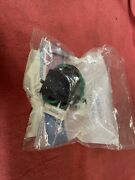D1462f Ac Delco Ignition Switch New For Chevy Chevrolet Impala Monte Carlo Dts