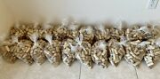 2000 Real Natural Used Wine Corks For Crafts, Diy Projects