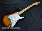 Fender Classic And03968 Stratocaster Texas Special Gg7dr