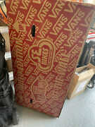 Se Bikes Pk Ripper Looptail 2021 Only 250 Made New In Box