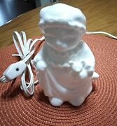 Rare Mint Kitty Cucumber Jointed Ballerina Doll Ornament Mnb