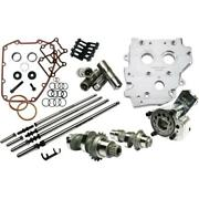 Feuling 525 Hp+ Complete Chain Drive Conversion Cam Kit 7220