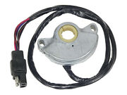 New 1971-72 Maverick Switch Neutral Safety C4 Pinto 1970-73 Mustang Sw1028 Ford