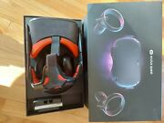 Electronics Bundle,oculus First Gen , Airpods 1and 2 Gen, Airpods Pro Beats By Dre