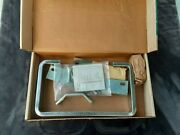 Vintage 1973 1974 1975 1976 Nos Chevy Station Wagon Impala Caprice Trailor Hitch