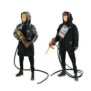 Black13park B13 1/6 Action Figure Fashion Toys Classic Arts Limited In Stock Hot