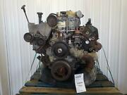 2001 Ford F250 Super Duty 7.3 Diesel Engine Motor 183034 Miles No Core Charge