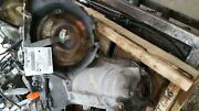 1993 Pontiac Grand Am 2.3 Automatic Transmission Assembly 69274 Miles Th125