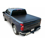 Pace Edwards Bed Jackrabbit For Chevy Silverado 1500 Hd 2020 - 6ft 8in