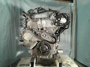 Engine 14 2014 Buick Verano 2.0l Lhu 4cyl Motor Only 110k Miles Run Tested