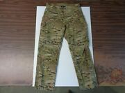Wild Things So 1.0 Lightweight Soft Shell Pants Multicam X-large 50035 S.o.