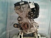 Engine 2009 Mercury Milan 2.3l 4cyl Motor Only 56k Miles Run Tested