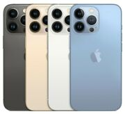 Apple Iphone 13 Pro Max Unlocked - Preorder 9/17 Preorder Ships 9/24 Worldwide