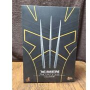 Hot X-men The Last Stand Used Goods