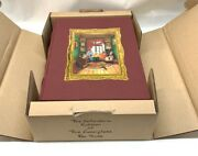 The Complete Far Side Collector Book Set Edition Autographed He1027387