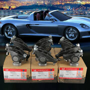 6pcs Updated Rocker Arm Assembly Include 12.9 Bolts And Stands For 98.5-18 Cummins