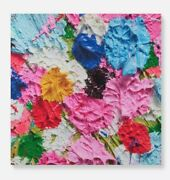 Small Fruitful Print - Damien Hirst Heni Editions - Limited Edition Of 2908