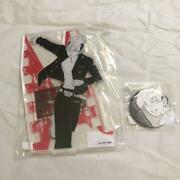 Tokyo Avengers Lot Thousand Winters Can Badge Acrylic Stand Revengers