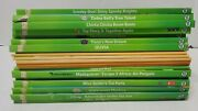 Leap Frog Tag Books Lot Of 20 Interactive Stories Beginner - Age 8 Scooby Vowels