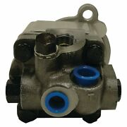 Power Steering Pump For Ford New Holland 3400 4410 C7nn3a674c