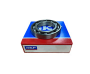 6328m / Dbca Skf Roulement 140mm Id X 300mm Od X 124mm Large