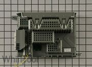 New Whirlpool Washer Control Board - W11201290 Or W11033860 Or W11195091 More