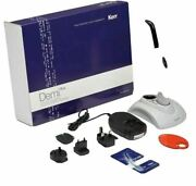 Dental Kerr Demi Plus Led Light Curing Systembrand New, Never Used