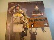 1 6 Soldier Story 101st Airborne Ww2 Guy Whidden Missing Figure Stand Only