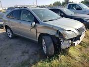 2007 2008 2009 Lexus Rx350 Automatic Transmission Assembly Awd At 170k