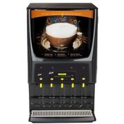 Curtis Pcgt5 Cappuccino Dispenser - 5 Station Authorized Seller