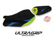 Seat Cover Compatible With Gsx R 1000 17-21 M Isili Sp By Tappezzeriaitalia.it